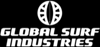 global_surf_industries