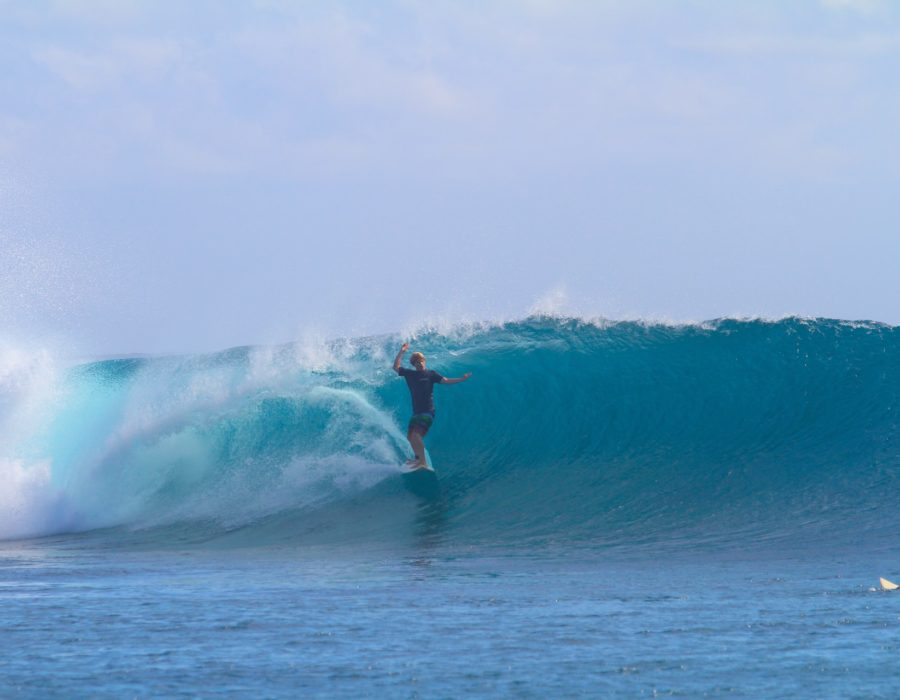 new-surf-3