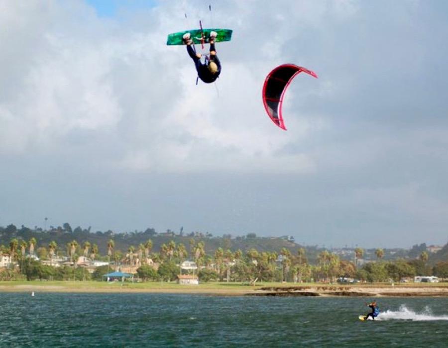 kite3